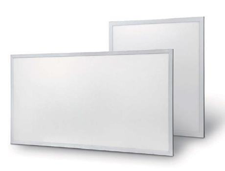 Led Flat Panels 1x4 Enerintel Energy Saving Specialists